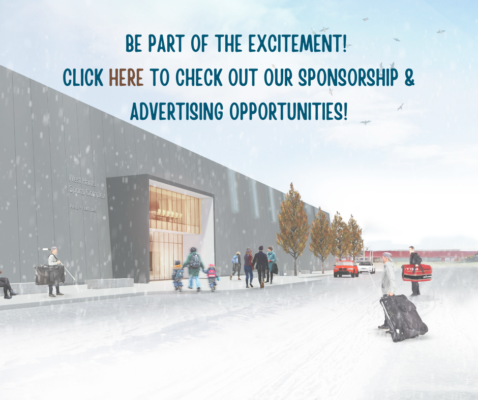 sponsorship and advertsing for Article