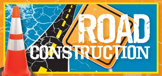 roadconstruction 520x245