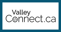 Valley Connect