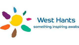 West Hants Regional Municipality