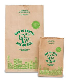 bag2earth